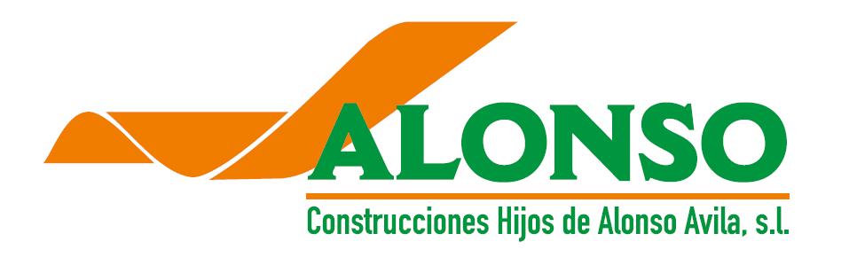 Construcciones Alonso