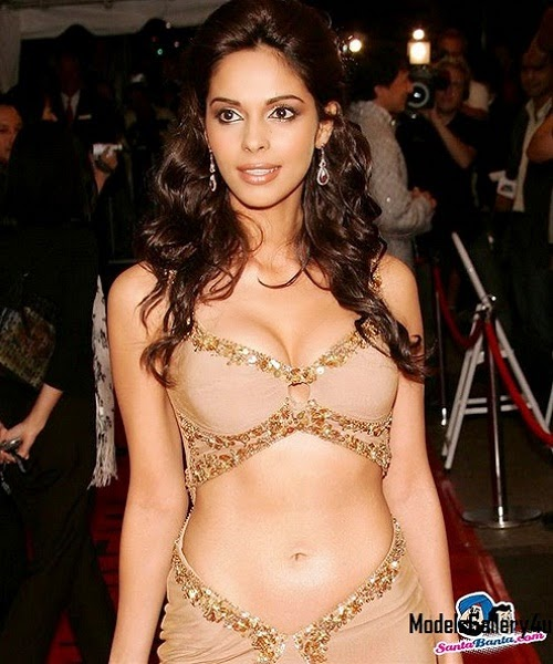 Mallika Sherawat, Hot Actress, Sexy Photo,