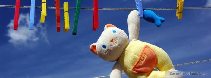 imagen de oso de Peluche , foto de Peluche,imagen de portada, foto para facebook
