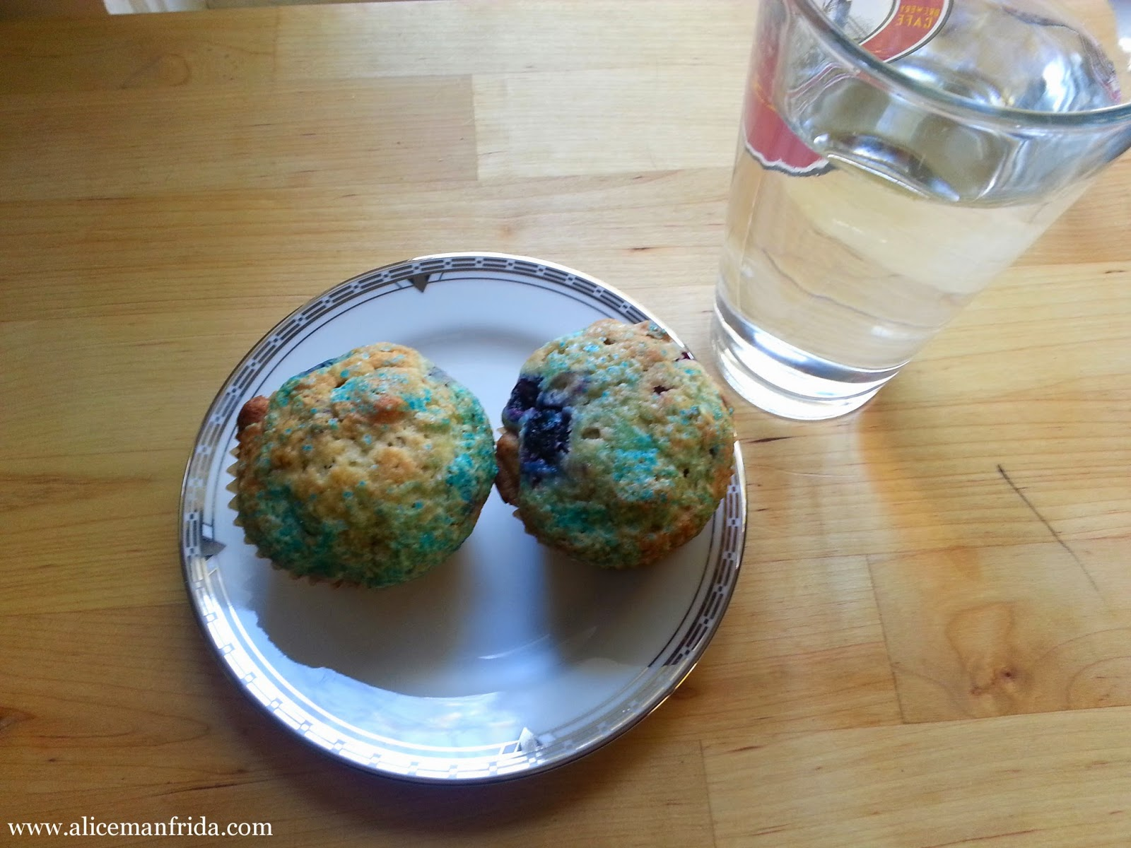 breakfast, Tasty Tuesday, What I Ate Today