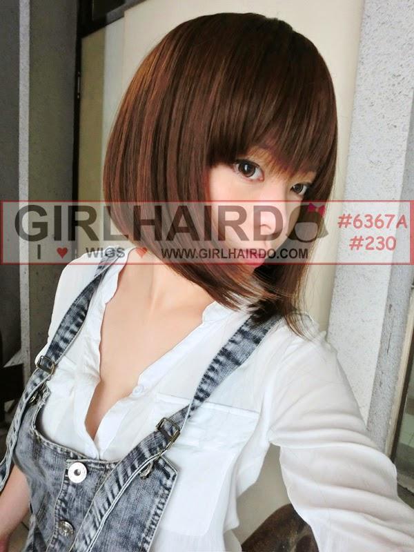 http://2.bp.blogspot.com/-FgnKs5-3niA/U5sl1cEBm3I/AAAAAAAAPR0/5hsQqZSVZyk/s1600/IMG_1515++++GIRLHAIRDO+WIGS+HAIR+WIGS+BOB+WIG.JPG