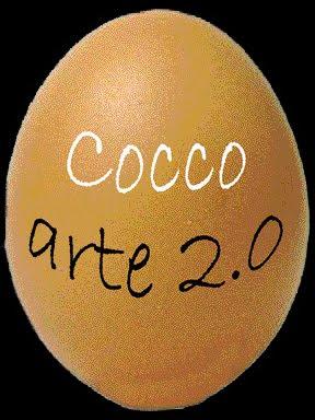 Cocco Art