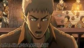 Shingeki No Kyojin OVA 02