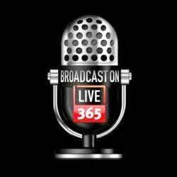 aplikasi android terpopuler live365 radio