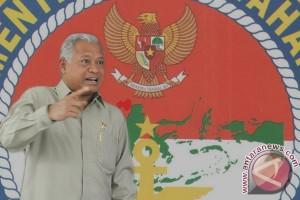 Indonesia Perlu Penguatan Pertahanan Non Militer