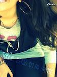 Mi otro mundo,♥