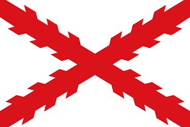 Monarquía Hispánica Universal