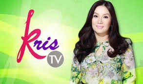 KriS TV Full Episode