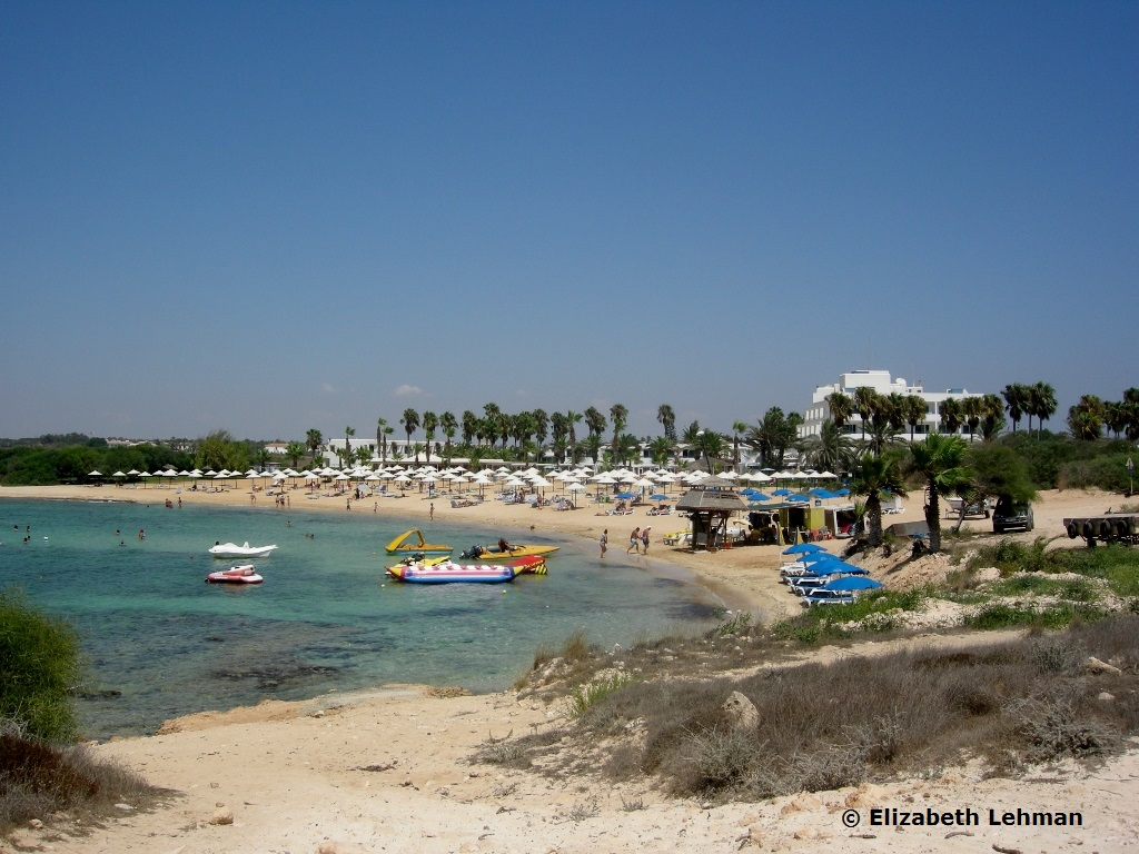famagusta dating site From neolithic villages to roman ruins and medieval castles, the historic sites in cyprus illustrate the sheer depth and diversity of the history of this pretty island.