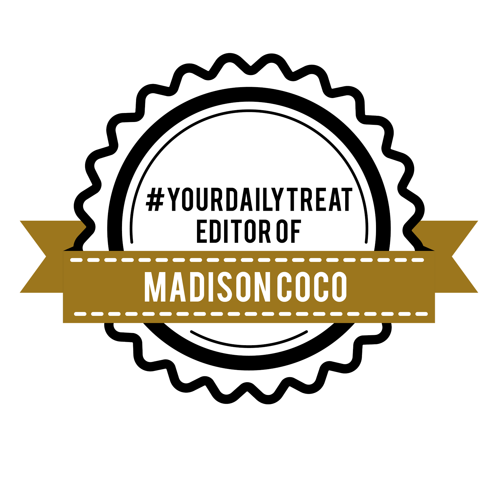 MADISON COCO