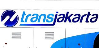 Info Lowongan Kerja Sopir TransJakarta Terbaru