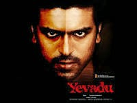 torrent telugu movies download free