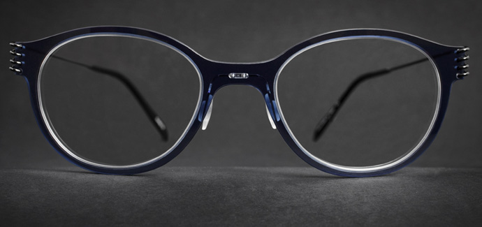 Monoqool NXT Galaxy glasses
