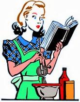 Visitem meu blog de culinária
