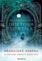 http://lubimyczytac.pl/ksiazka/196851/przebudzenia-doktora-s-rena