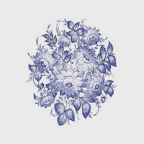 http://craftpremier.ru/catalog/transfery/universalnye/transfer_universalnyy_25kh35sm_t_221_goluboy_buket/