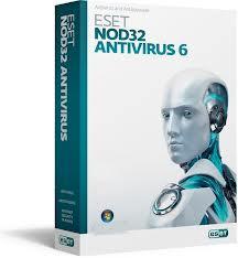 free download eset nod32 antivirus crack,patch