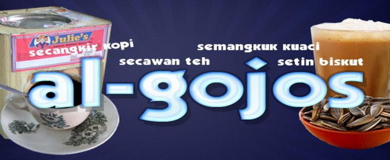 al-gojos