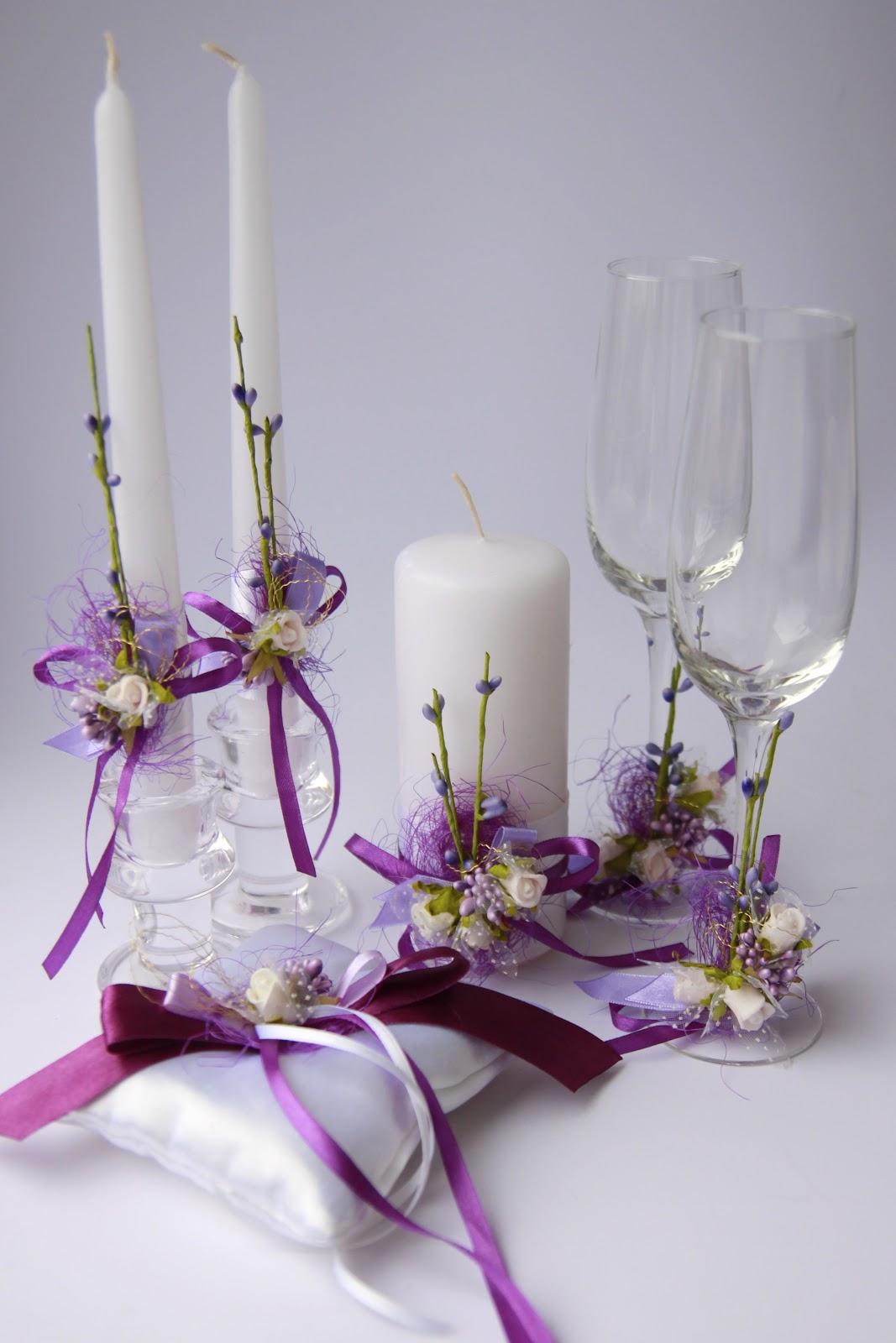 Свадебные поздравления к семейный очаг