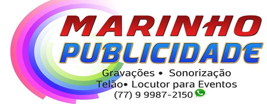Marinho Publicidade