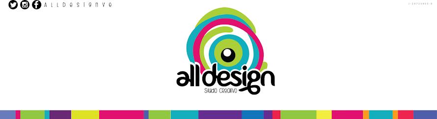 | All Design |