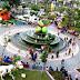Paket Wisata Malang Batu City Tour 3 Hari 2 Malam