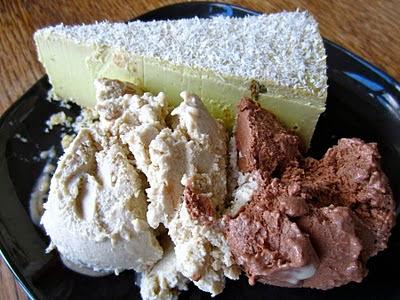 dessertinspiralcamdenlondon