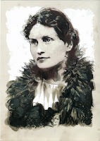 http://freudquotes.blogspot.co.uk/2015/06/lou-andreas-salome-quotes.html