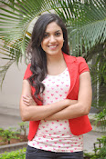 Ritu Varma Glam pics at Naa Rakumarudu Premier press meet-thumbnail-13