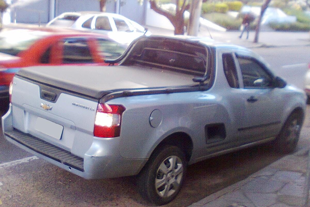 "GM Lab Eco Initiative: investigating the ""bare necessity"" car & truck"