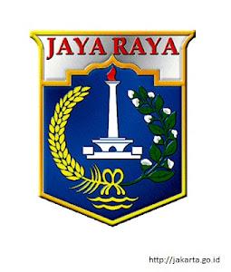 Lowongan Kerja DISNAKERTRANS DKI Jakarta