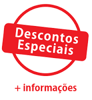 http://www.inteligenciaoperacional.com/index.php?option=com_virtuemart&view=category&virtuemart_category_id=45&Itemid=327