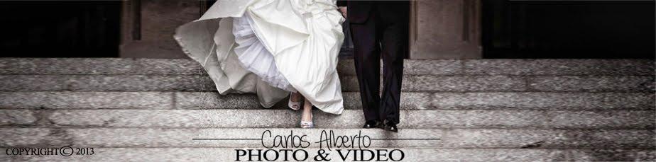 Photo by Carlos Alberto.