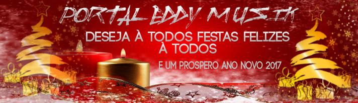 PORTAL EDDY-MUSIK