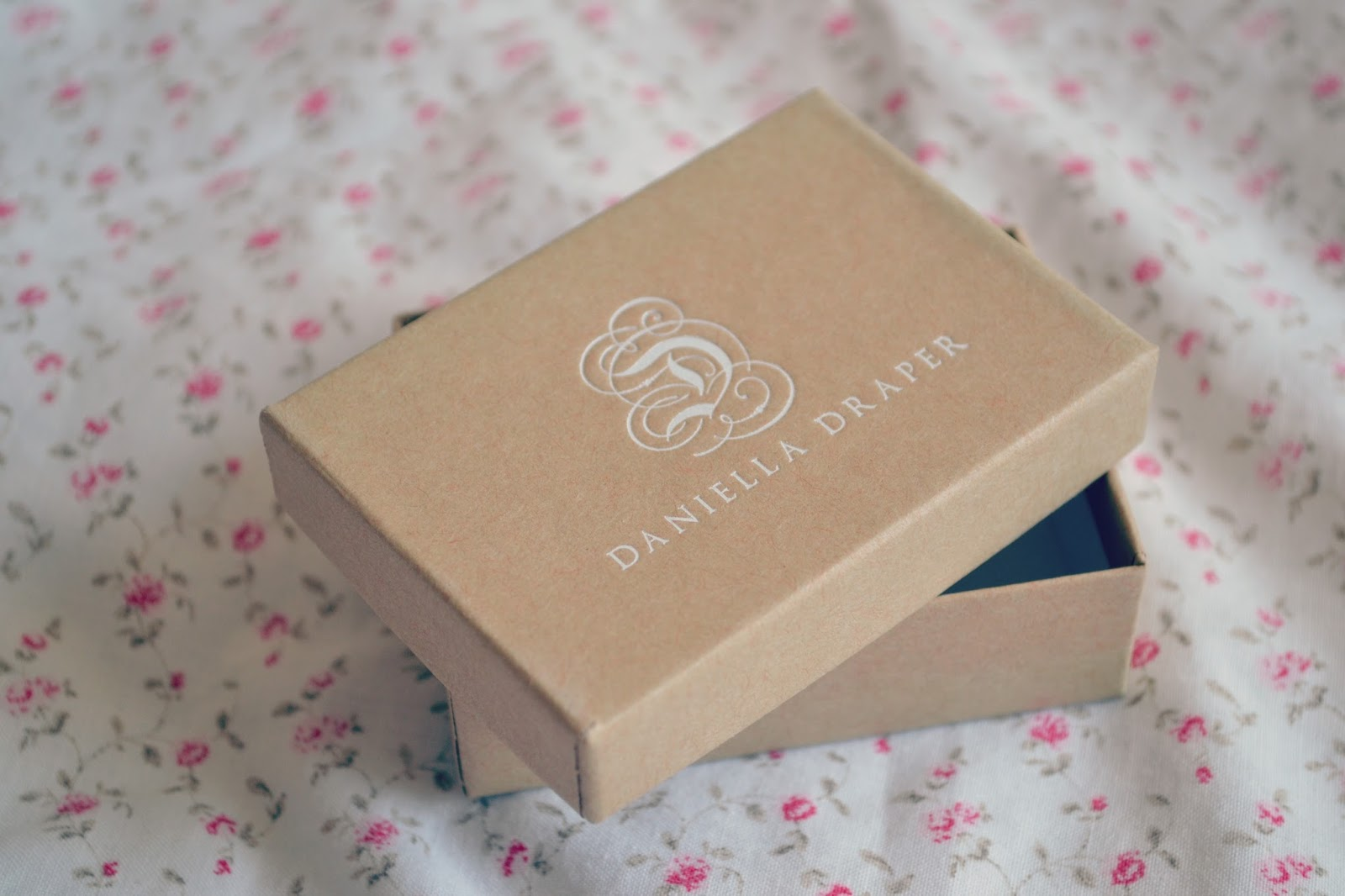 daniella draper ring boxes
