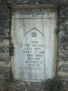 tahsil pithoragarh old fort