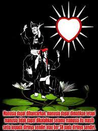 Terbaru 2015 Gambar Persaudaraan Setia Hati Terate Psht Logo Bagikan