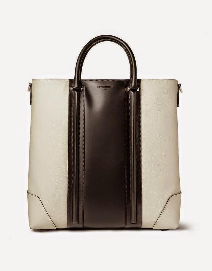 Original Lacoste Women Bags