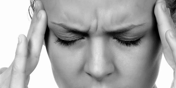 reeducació postural per evitar el dolor