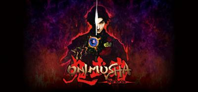 Onimusha Warlords-CODEX
