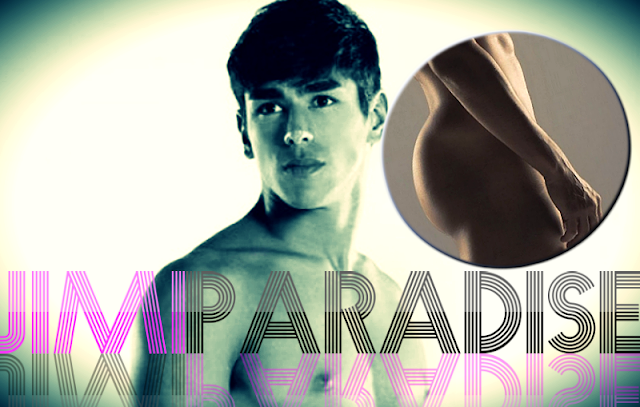 paulo+roberto+naked