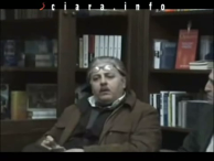 "Nino Pulvirenti, ""acclamato"" Segretario"