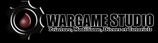 Wargame Studio
