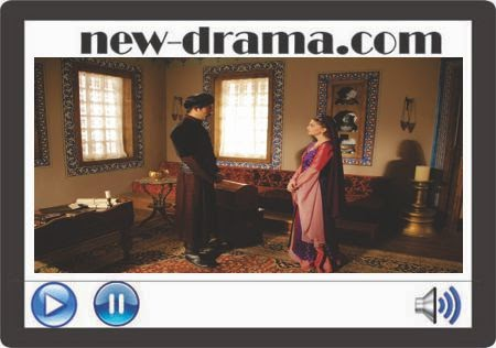 Mera Sultan Episode 179 by Geo Kahani New Online 11-11-2013 ~ New