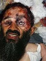 بن لادن يموت للمرة الأخيرة !.. عاش في الفوتوشوب ومات بالفوتوشوب. Osama_bin_laden_dead_photo