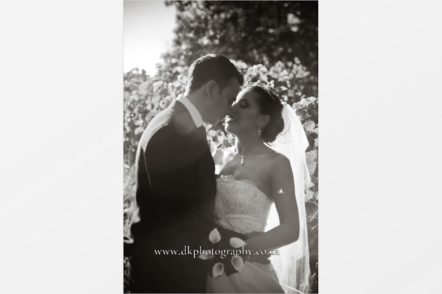 DK Photography Slideshow-201 Niquita & Lance's Wedding in Welgelee Wine Estate  Cape Town Wedding photographer