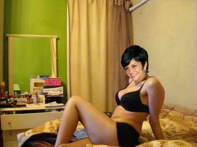 Mandira Bedi: Movies, Photos, Videos, News &