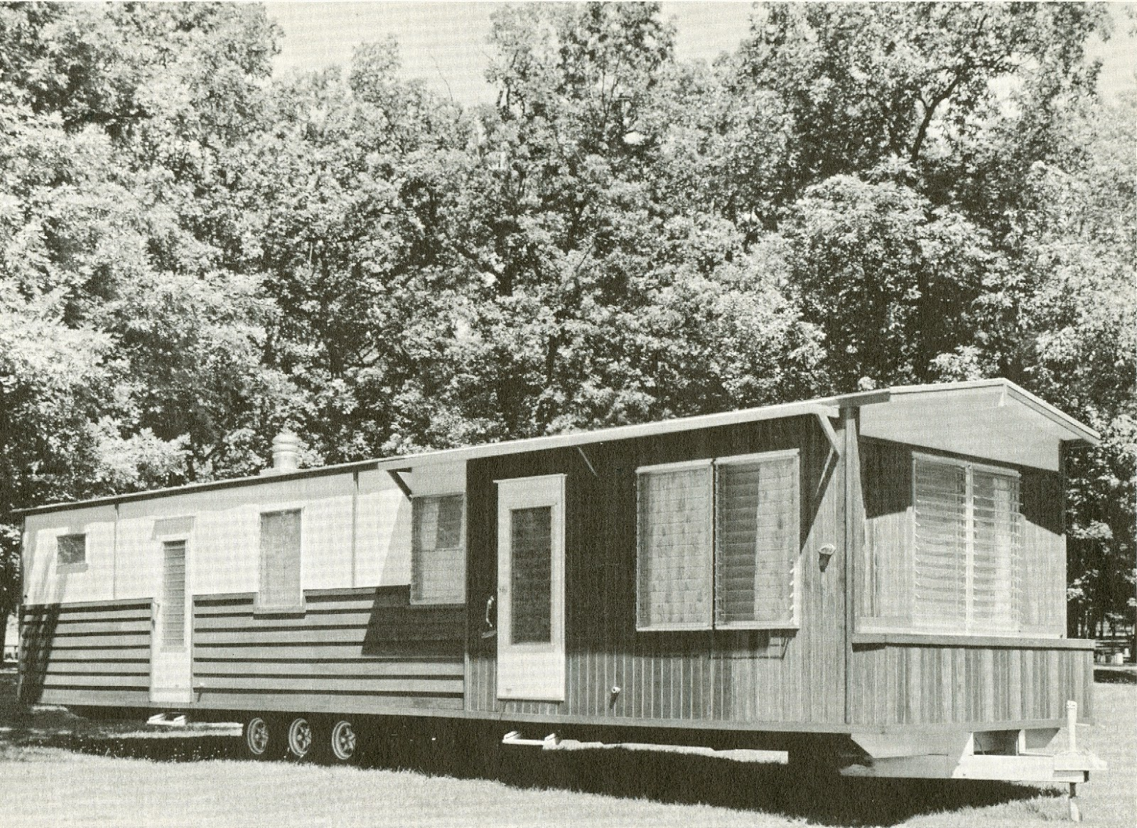 Modular home builder what we need is a modular housing for What s a modular home