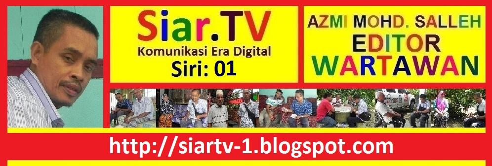 Siar.TV : Siri 01