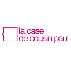 La Case de Cousin Paul